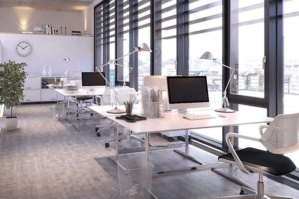 Comercio y pyme silvela seguros agente ocaso en asturias for Oficinas ocaso